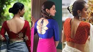 Adorn Your Self With an Exclusive Collection of Blouse, Tops and Shirts