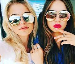 The 10 Reasons You Need New Sunglasses