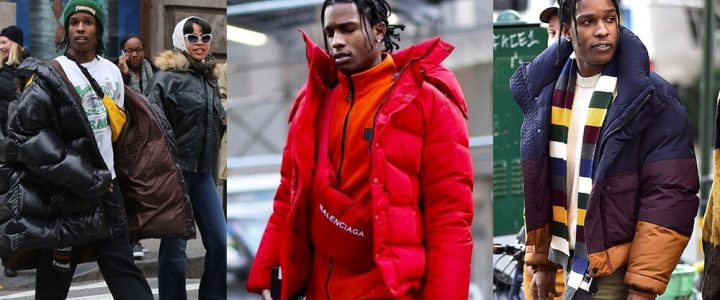 How to Make the Best Investment in a Winter Coat